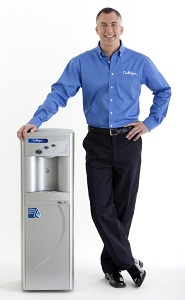 Culligan Bottle-Free Water Coolers Ellwood City