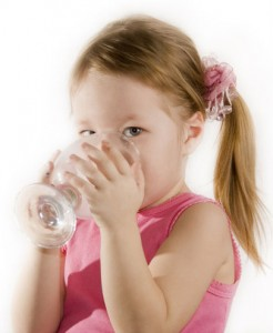 Girl-Drinking-Water2_inv